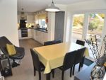 Thumbnail to rent in Grizedale Road, Woodley, Stockport