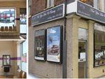 Thumbnail to rent in Lobley Hill Road, Gateshead