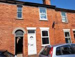 Thumbnail for sale in Brook Street, Lincoln