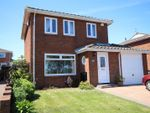 Thumbnail to rent in Station Road, The Cotswolds, Boldon Colliery