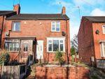 Thumbnail to rent in Honeywell Lane, Barnsley