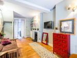 Thumbnail to rent in Chadwick Street, Westminster