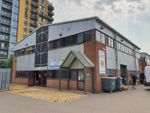 Thumbnail to rent in 24 Greenwich Centre Business Park, Norman Road, Greenwich