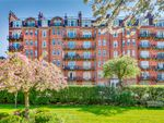 Thumbnail for sale in Oakwood Court, Holland Park, London