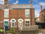 Thumbnail for sale in Magpie Road, Norwich