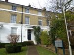 Thumbnail to rent in Tower Street, Winchester