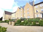 Thumbnail to rent in Browns Lane, Stonehouse