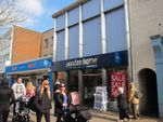 Thumbnail to rent in 121 High Street, Poole