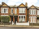 Thumbnail for sale in Latchmere Road, Battersea, London