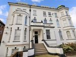 Thumbnail to rent in Second Avenue, Margate, Kent