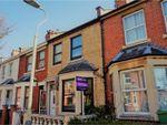Thumbnail for sale in Alstone Avenue, Cheltenham
