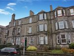 Thumbnail for sale in 36 Victoria Terrace, Dunfermline