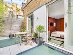 Thumbnail for sale in Elvaston Mews, South Kensington, London