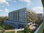 Thumbnail to rent in Plot 138, Central Square Apartments, Acton Gardens, Bollo Lane, Acton, London