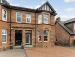 Thumbnail for sale in Hamilton Road, Motherwell, North Lanarkshire