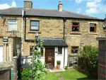 Thumbnail to rent in Commercial Road, Skelmanthorpe, Huddersfield, West Yorkshire