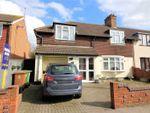 Thumbnail for sale in Barnehurst Avenue, Northumberland Heath, Kent