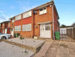 Thumbnail for sale in Dovedale Road, Thurmaston, Leicestershire
