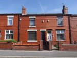 Thumbnail to rent in Barnsley Street, Springfield, Wigan