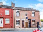 Thumbnail to rent in Prime Street, Hanley, Stoke-On-Trent