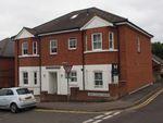 Thumbnail to rent in 45 Upper Queens Street, Godalming, Surrey