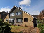 Thumbnail for sale in Drayton Close, Whitchurch Park, Bristol