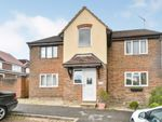 Thumbnail for sale in Chatsworth Road, Swindon