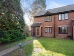 Thumbnail for sale in Ashtree Court, Nursery Gardens, Chandlers Ford, Hampshire