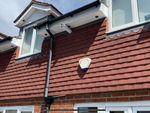 Thumbnail to rent in St Johns Hill, Sevenoaks