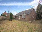 Thumbnail to rent in Stone Court, South Hiendley, Barnsley, West Yorkshire