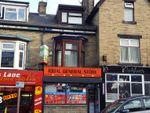 Thumbnail for sale in Mount Pleasant, Oak Lane, Manningham, Bradford