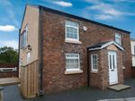 Thumbnail for sale in Clive Lane, Winsford