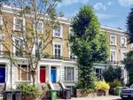 Thumbnail to rent in Gaisford Street, London