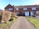 Thumbnail for sale in Headland Rise, Welford On Avon, Stratford Upon Avon, Warwickshire