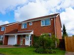 Thumbnail for sale in Alness Drive, York