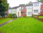 Thumbnail to rent in Richmond Park Avenue, Handsworth, Sheffield