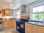 Thumbnail for sale in Harding Road, Abingdon, Oxfordshire