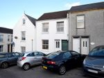Thumbnail for sale in Wellington Place, Falmouth