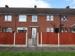 Thumbnail to rent in Sterrix Lane, Bootle