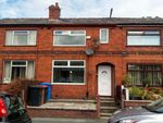 Thumbnail to rent in Malvern Grove, Walkden, Manchester