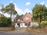 Thumbnail for sale in Barnet Road, Arkley