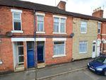 Thumbnail to rent in Gordon Street, Kettering
