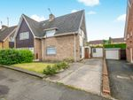 Thumbnail for sale in Marston Road, Dudley