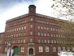 Thumbnail to rent in Chubb Buildings, Fryer Street, Wolverhampton