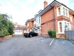 Thumbnail for sale in Milner Road, Eversley, Poole, Dorset