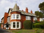 Thumbnail for sale in Birkenhead Road, Meols, Wirral