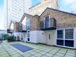 Thumbnail to rent in Lever Street, Old Street