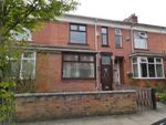Thumbnail to rent in Fulford Street, Old Trafford, Manchester, Greater Manchester