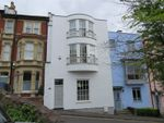 Thumbnail for sale in Granby Hill, Bristol