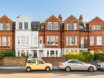 Thumbnail for sale in Hurlingham Road, Parsons Green, Fulham, London